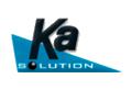 Ka Solution