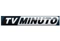 TV Minuto