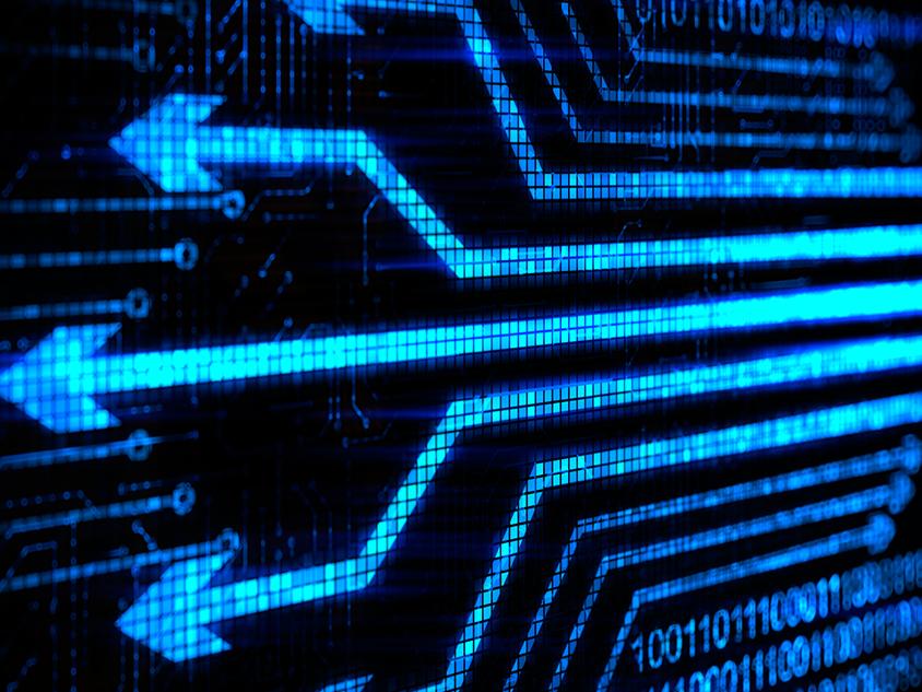 Consultoria prevê crescimento de 2,6% para o mercado brasileiro de TIC