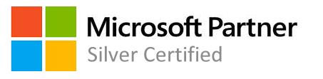 Microsoft_Silver_Partner