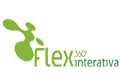 Flex Interativa